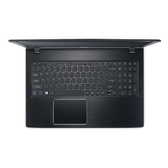Acer Aspire E E5-575G-55XS thumb 4