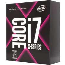 Intel Core i7 i7-7740X