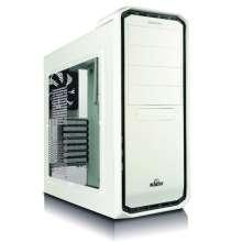 Enermax ECA3253-WB