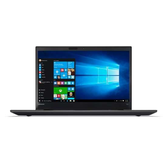 Lenovo ThinkPad T T570 thumb 1