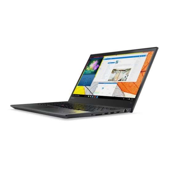Lenovo ThinkPad T T570 thumb 7