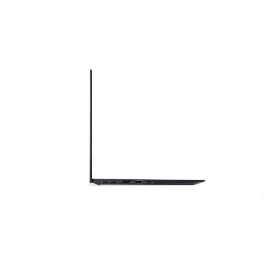 Lenovo ThinkPad X X1 Carbon thumb 4