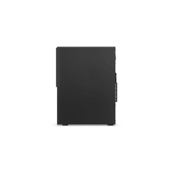 Lenovo V520-15IKL thumb 3
