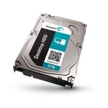 Seagate Desktop HDD ST5000DM000