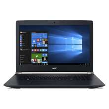 Acer Aspire V 17 Nitro (VN7-792G)