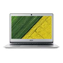 Acer Swift 1 SF113-31-C3P4