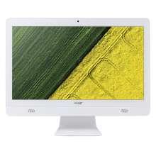 Acer Aspire С20 C20-720