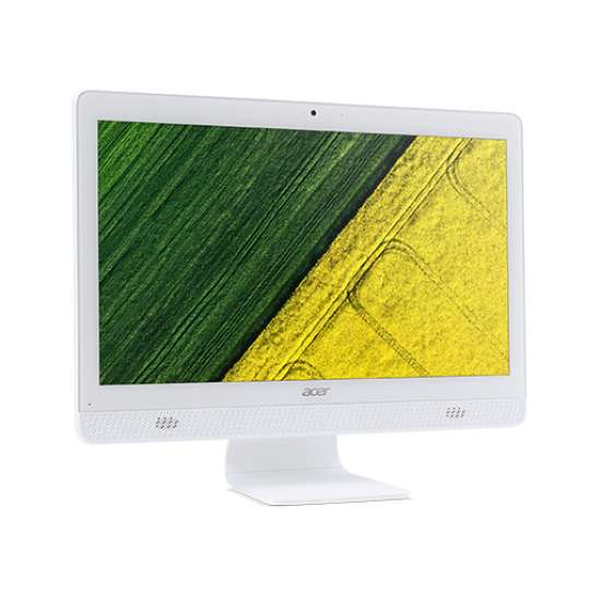 Acer Aspire С20 C20-720 thumb 2