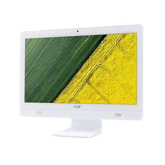 Acer Aspire С20 C20-720 thumb 3