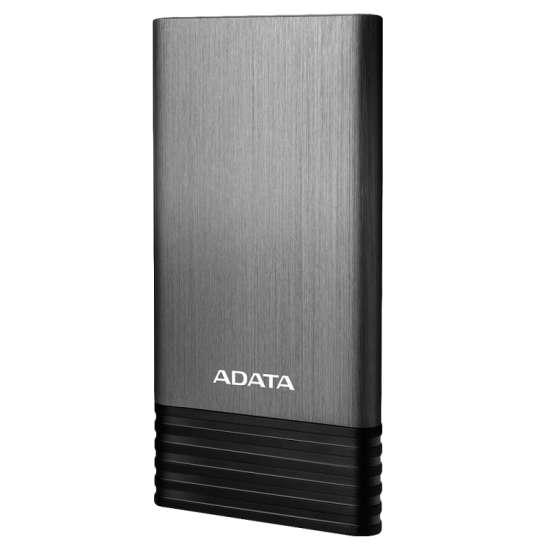 Adata X7000 thumb 1