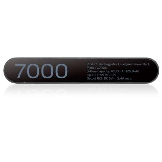 Adata X7000 thumb 13