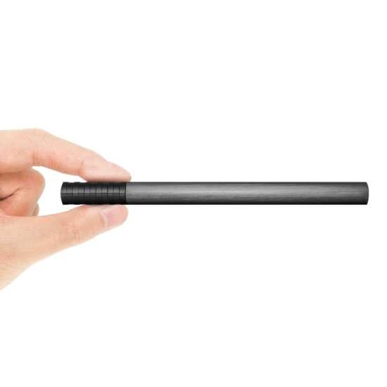 Adata X7000 thumb 10