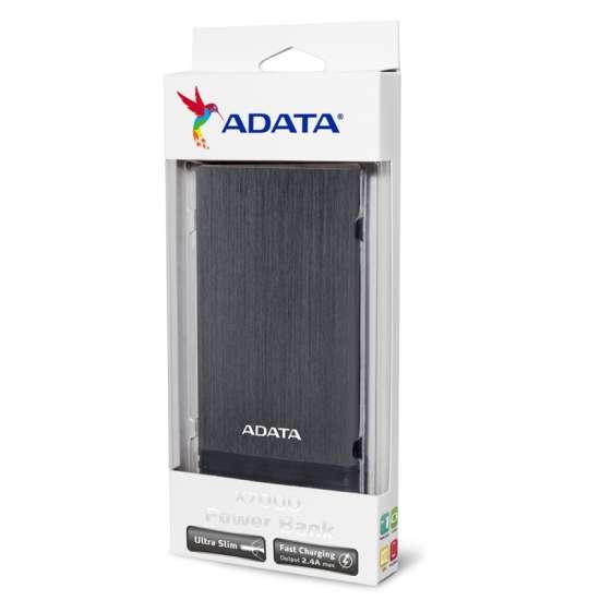 Adata X7000 thumb 4