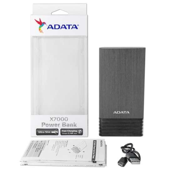 Adata X7000 thumb 14