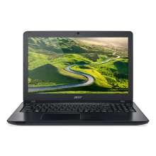 Acer Aspire F F5-771G-59N0