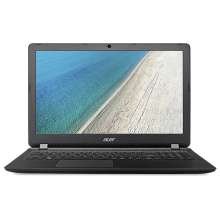 Acer Extensa 15 X2540-519N