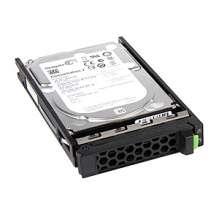 Fujitsu S26361-F3816-L100
