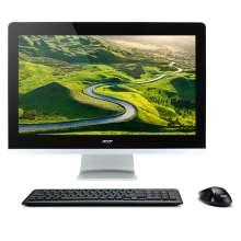 Acer Aspire Z3 Z3-711