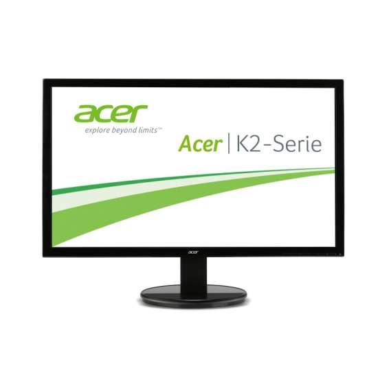 Acer K2 K242HL thumb 1