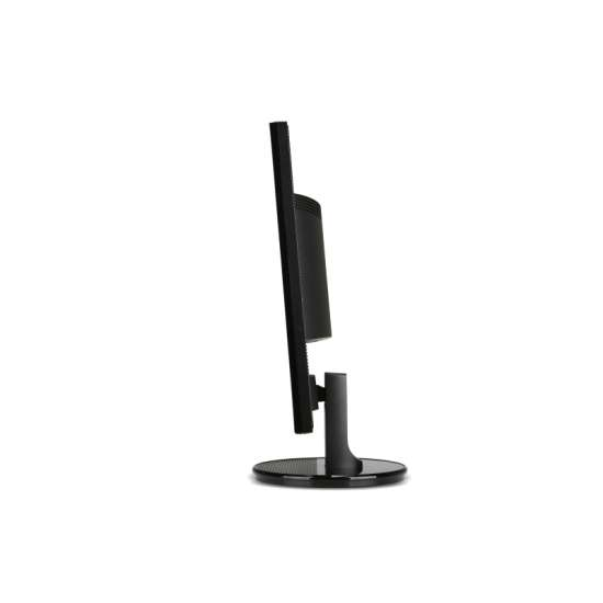 Acer K2 K242HL thumb 3