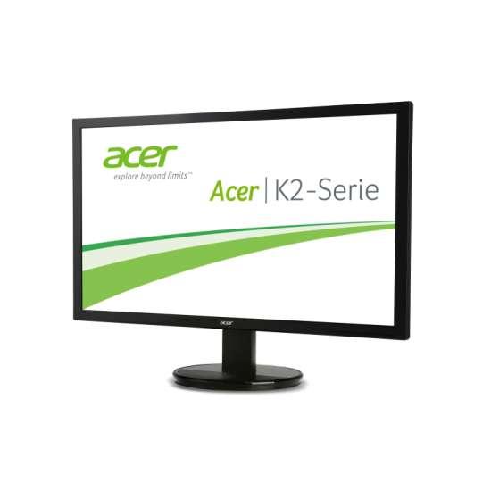 Acer K2 K242HL thumb 5