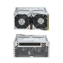 Supermicro PWS-1K41-BR Power Supply