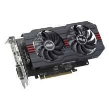 Asus RX560-4G