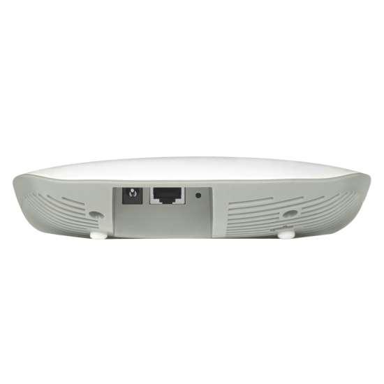 Netgear WAC505 thumb 4
