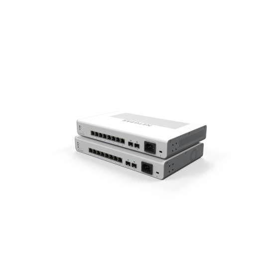 Netgear GC510P thumb 3