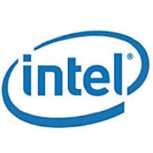 Intel Intel® NUC Kit NUC7i3DNKE