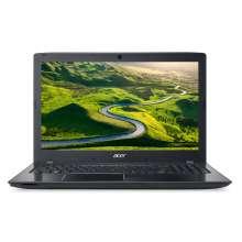 Acer Aspire E E5-575G-72BU