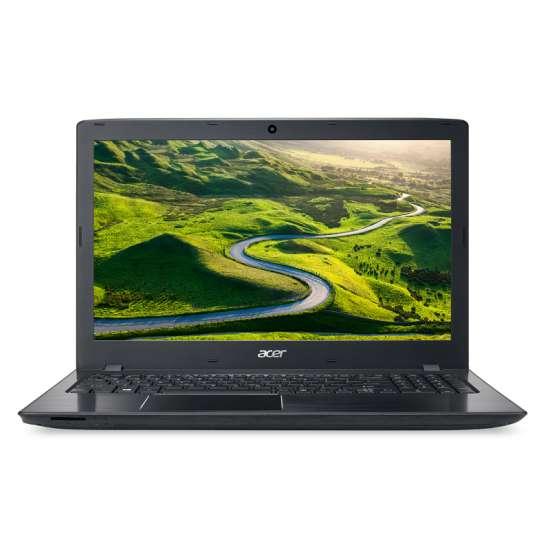 Acer Aspire E E5-575G-72BU thumb 1