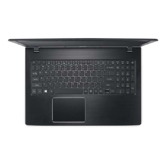 Acer Aspire E E5-575G-72BU thumb 2