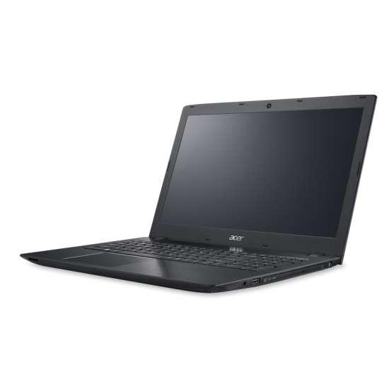 Acer Aspire E E5-575G-72BU thumb 5