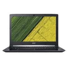 Acer Aspire 5 A515-51G-504G
