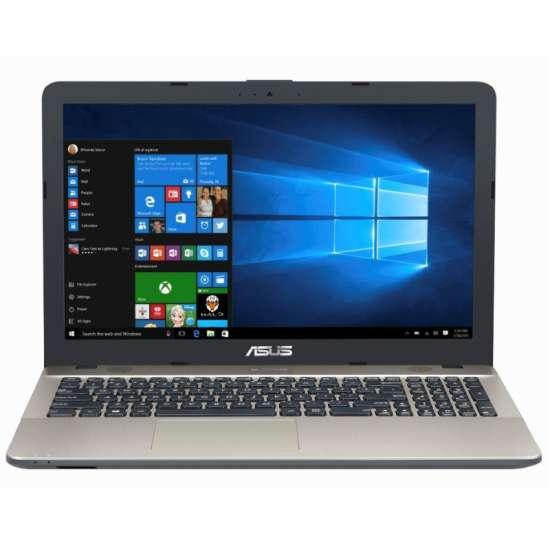 Asus VivoBook Max X541NA-GQ028T thumb 2