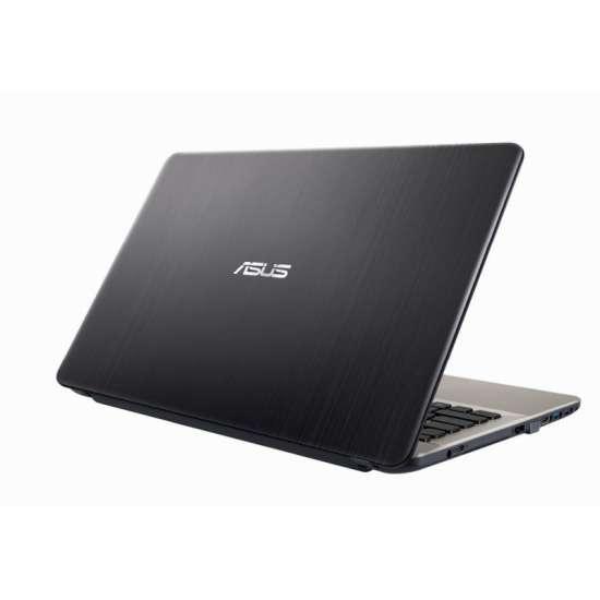 Asus VivoBook Max X541NA-GQ028T thumb 3
