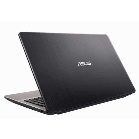 Asus VivoBook Max X541NA-GQ028T thumb 4