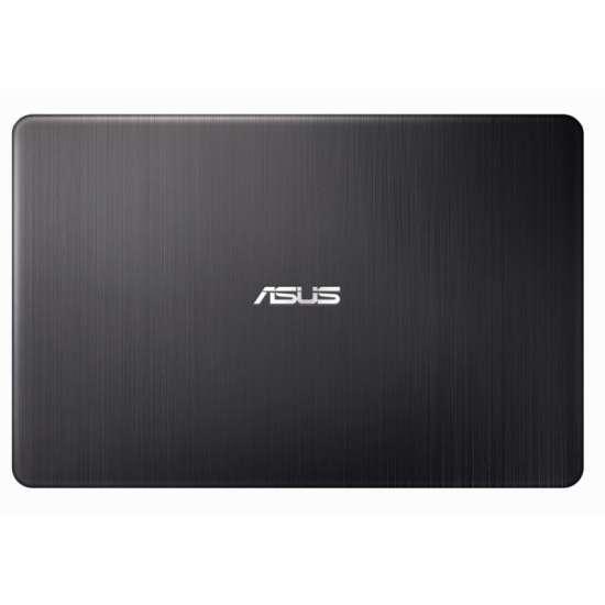 Asus VivoBook Max X541NA-GQ028T thumb 5