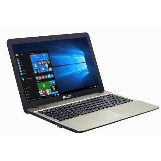 Asus VivoBook Max X541NA-GQ028T thumb 6