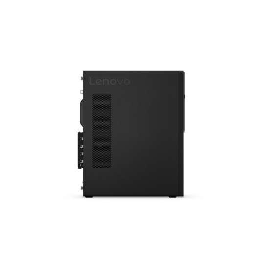Lenovo V520s thumb 2