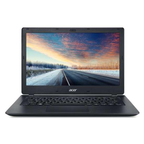 Acer TravelMate P2 P238-G2-M-52C2 thumb 1