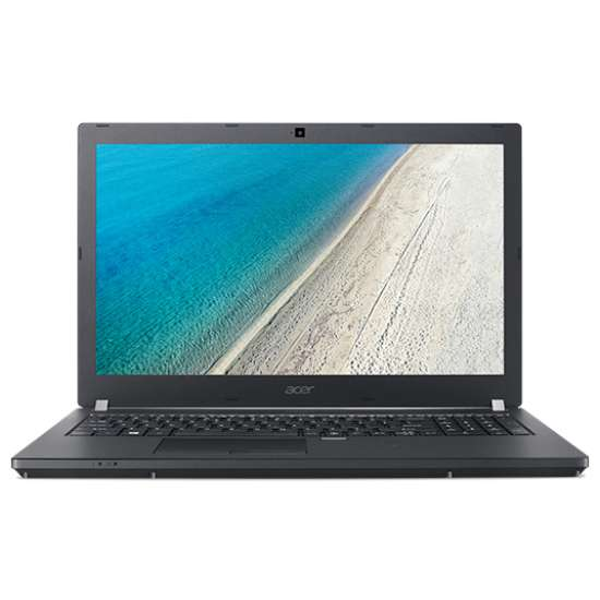 Acer TravelMate P4 P459-G2-M-57YH thumb 1