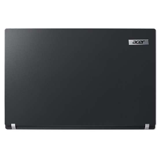 Acer TravelMate P4 P459-G2-M-57YH thumb 2