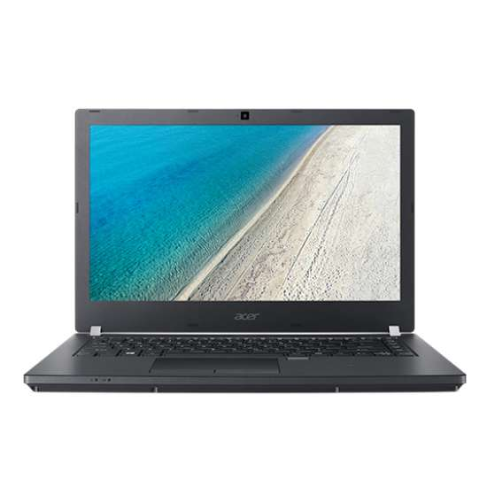 Acer TravelMate P4 P449-G2-M-50NK thumb 1