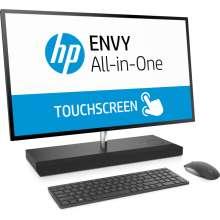 HP ENVY Todo-en-Uno 27-b150ns