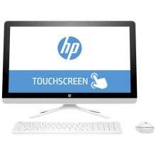 HP Todo-en-Uno - 24-g013ns (táctil) (ENERGY STAR)