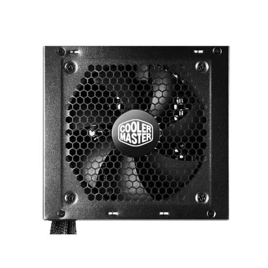Cooler Master G750M thumb 3
