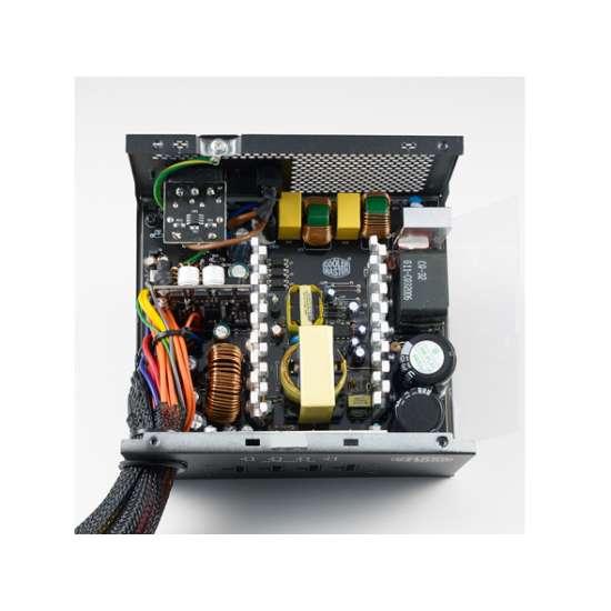 Cooler Master G750M thumb 5