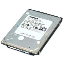Toshiba 1TB 2.5''